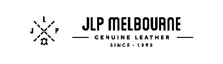 JLP MELBOURNE